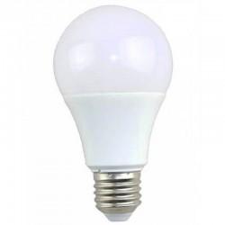 Ampoule LED 15W E27