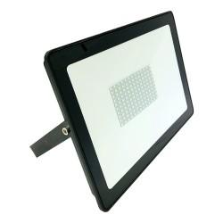 Projecteur Led ECO slim 100W